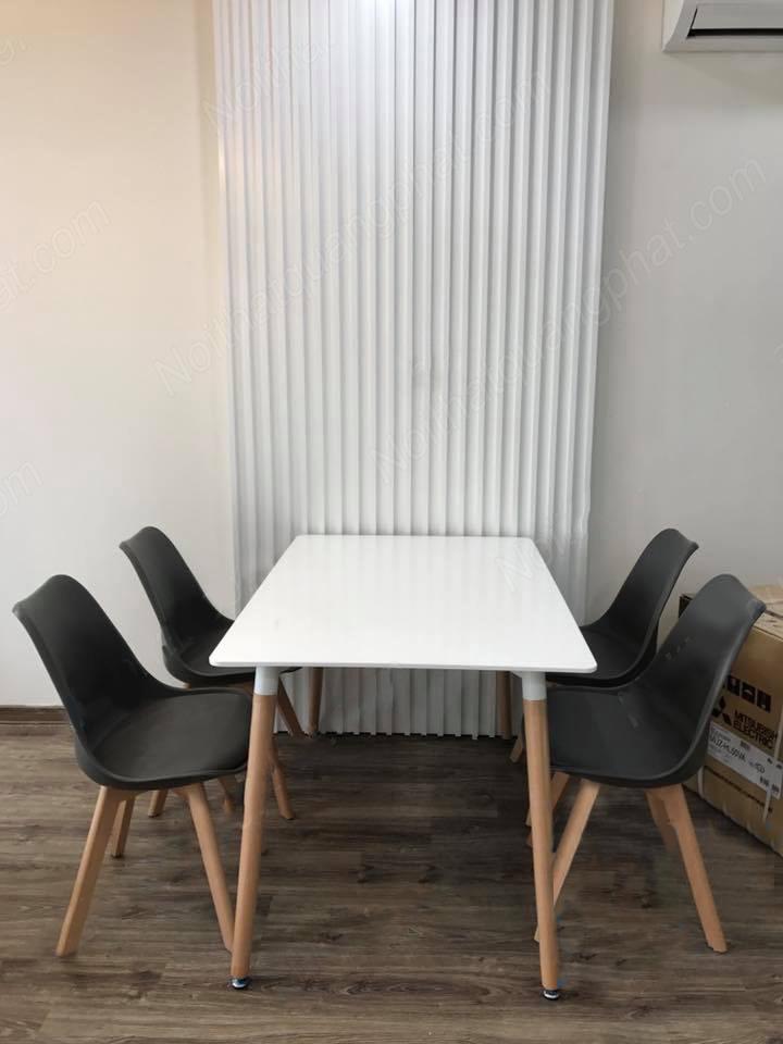 bàn ghế cafe thanh lý nhựa vuôngbàn ghế cafe thanh lý nhựa vuông