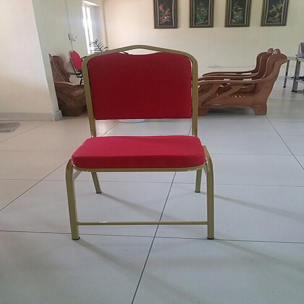 ghế cafe đệm cổ điển