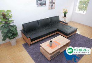 Làm sao để lựa chọn bàn ghế sofa thanh lý đẹp cho phòng khách?