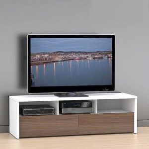 Kệ tivi 3 ngăn 2 tủ 1m2 thiết kế hiện đại theo xu hướng mới nhất hiện nayđược các nhà thiết kế theo phong cách tối giản nhưng mang