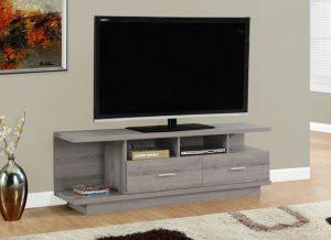 Kệ tivi nhỏvới thiết kế đơn giản,hiện đại, sản phẩm được làm từ chất liệu gỗ MDF phủ Melamine kết hợp chân gỗ tự nhiên. Kệ tivi đẹp gọn 1m4 phù hợp với không gian phòng khách nhỏ hoặc những không gian chật hẹp,thiết kế đơn giản với 1 hộc rộng để đầu đĩa và 1 ngăn kéo nhỏ.
