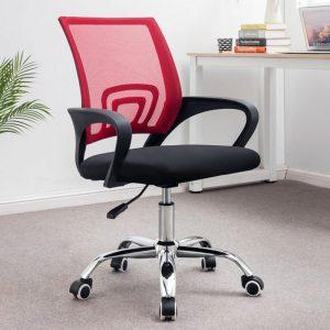 85% nhân viên văn phòng yêu thích và lựa chọn dòng ghế này thì chắc chắn đây là một sản phẩm hoàn hảo mà các doanh nghiệp không thể bỏ qua