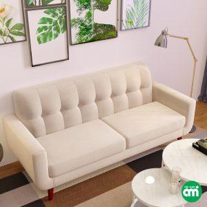 Sẳn phẩm nội thất AmiTIỆN LỢI- Có thể dùng vào nhiều mục đích và giúp không gian nhà bạn đẹp tiện nghi ... ĐẸP-Thiết kê tinh tế với nhiềuhoa văn và kiểu dáng bắt mắt. BỀN- đẹp với chất liệu vải nỉ mút đệm. SANG TRỌNG- Với gam màu trắng hiện đại. HỢP LÝ-Kết hợp 2 trong 1 vừa trang trí vừa để đồ tiện lợi, giá thành phải chăng.